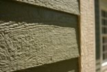 Vinyl Siding Styles Using Different Profiles Textures And Colors