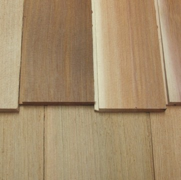 Vinyl siding styles using different profiles textures for Engineered wood siding cost
