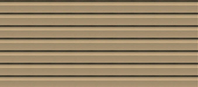 Image Gallery siding texture