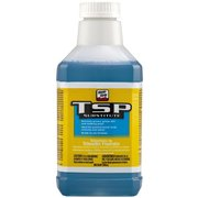 Vinyl siding cleaning products for Trisodium phosphate for cleaning concrete