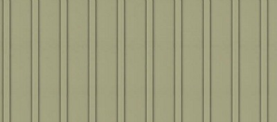 Board and batten siding classic look in long lasting low for 12 inch board and batten vinyl siding