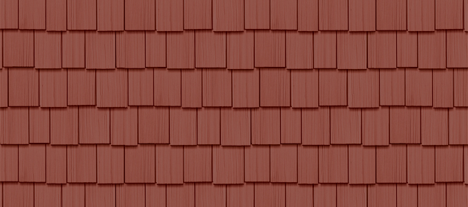 Cost Of Vinyl Siding Installed Per Square Backupershared
