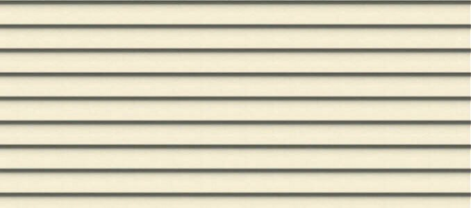 Does Kaycan offer a wide range of vinyl siding colors?