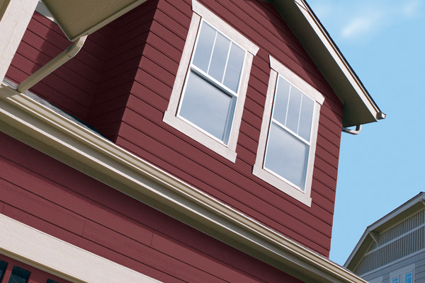 Engineered wood pictures for Lp smart siding reviews
