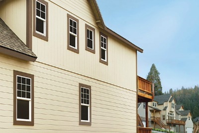 Engineered Wood Pictures