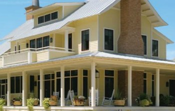 Certainteed Weatherboards Fiber Cement Board Smooth Lap Siding