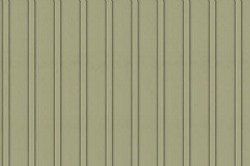 Board and Batten Siding Siding that runs vertically up and down on the house. www.all-about-siding.com